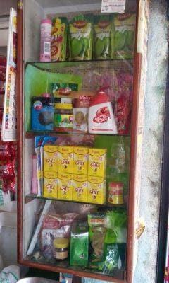 Top 100 Pepsi Soft Drink Distributors in Pimpri, Pune - Best