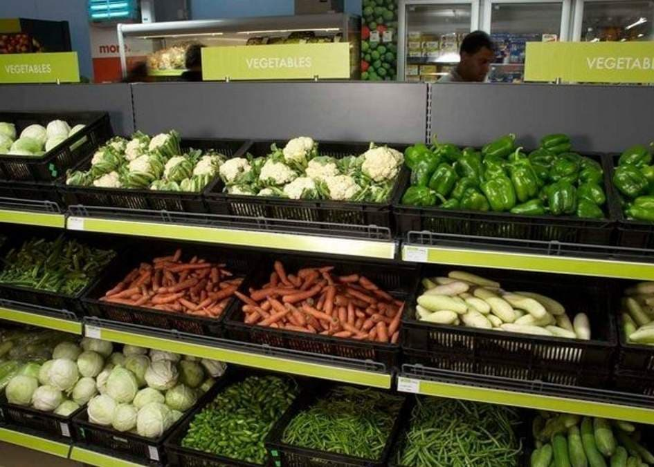 Find list of Reliance Fresh in Hadapsar, Pune - Justdial