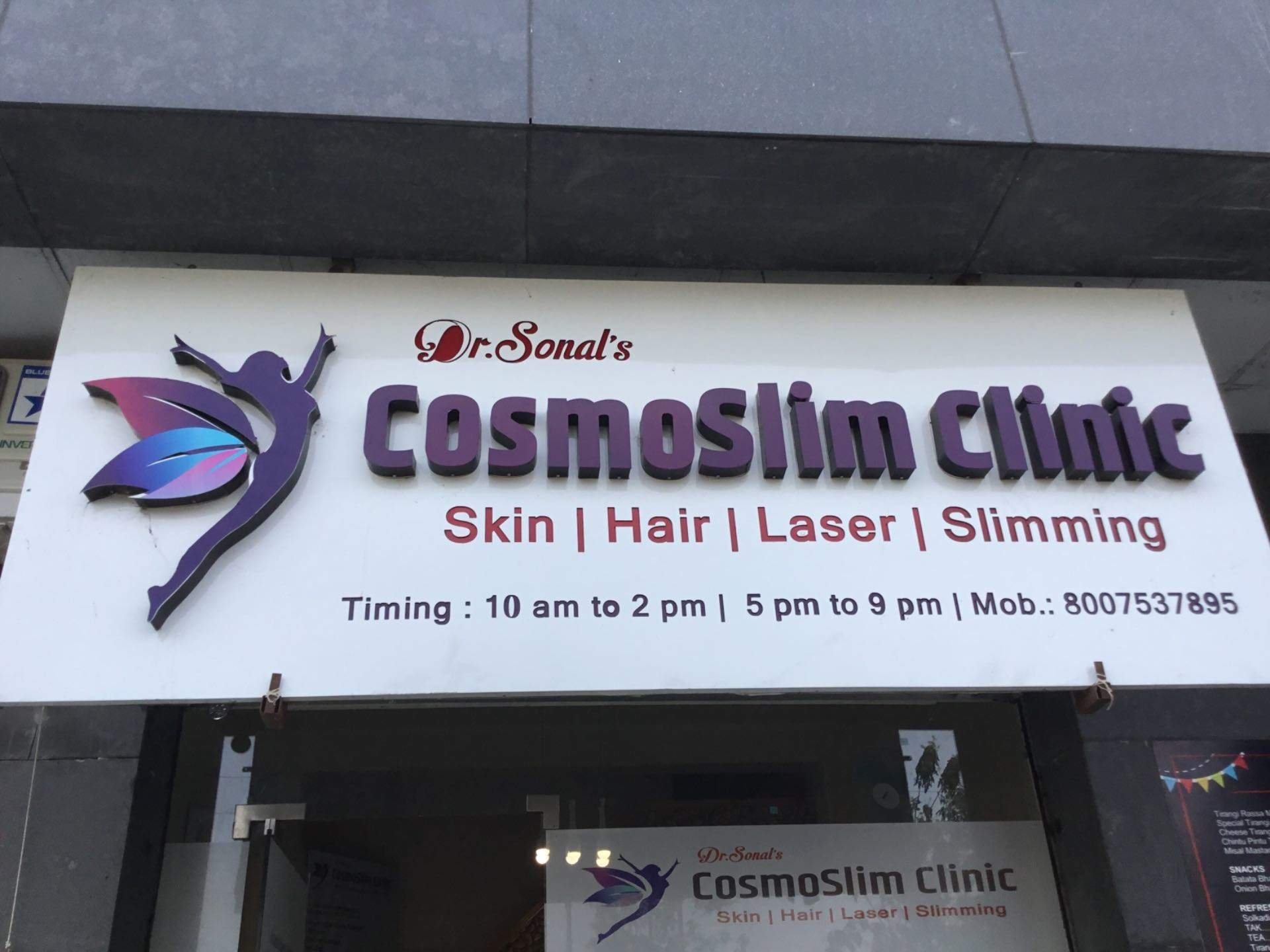 Top 10 Skin Care Clinics in Ravet, Pune - Best Skin Clinics