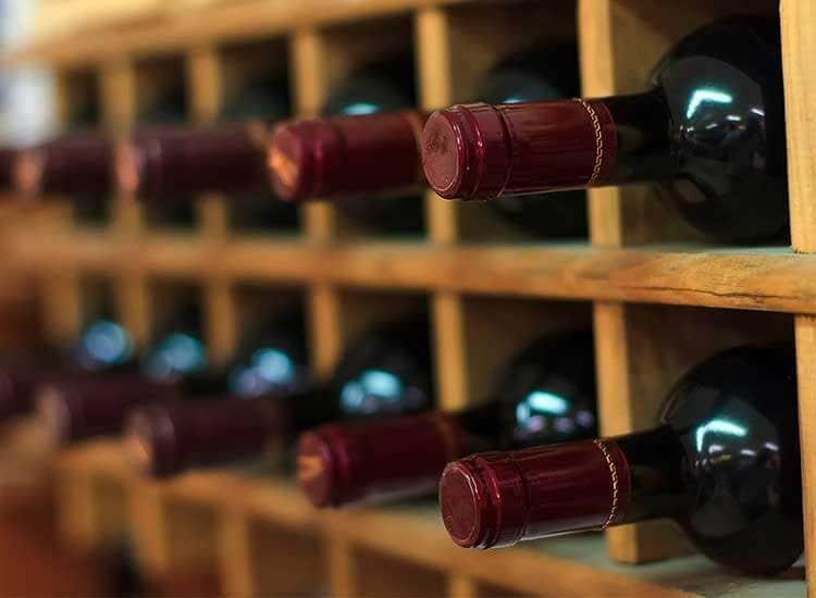 Cellars, Baner - Wine Retailers in Pune - Justdial