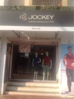 d60c8cb25 Top 100 Jockey Ladies Undergarment Retailers in DSK Ranwara - Best ...