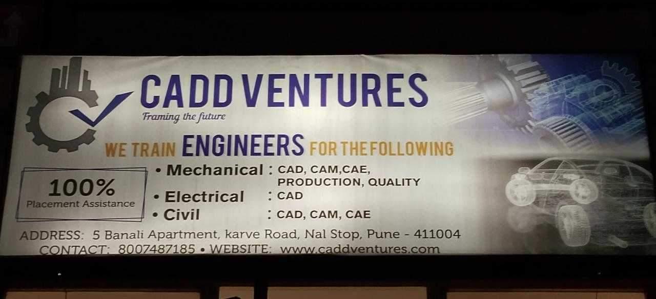 Top Tekla Structure Training Institutes in Pune - Best Building