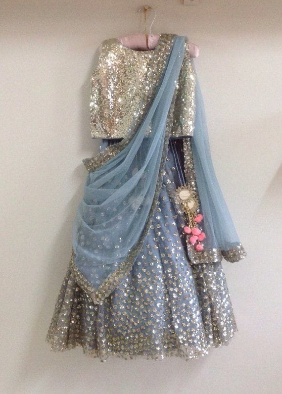 Masoani Designer Garments Camp Saree Retailers In Pune Justdial