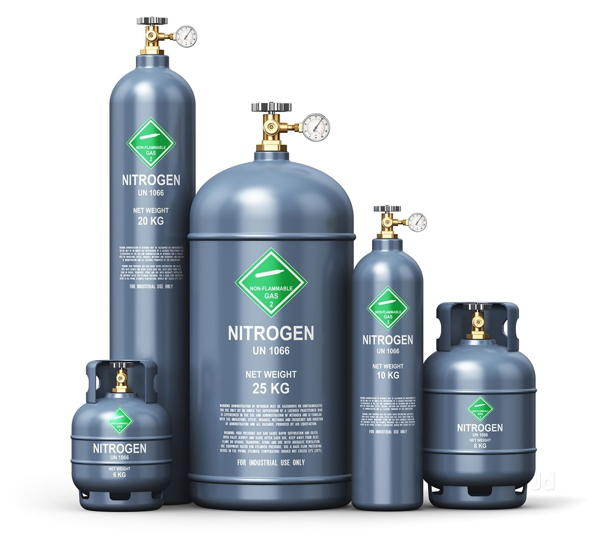Top 50 Oxygen Gas Dealers in Talegaon Dabhade, Pune - Justdial