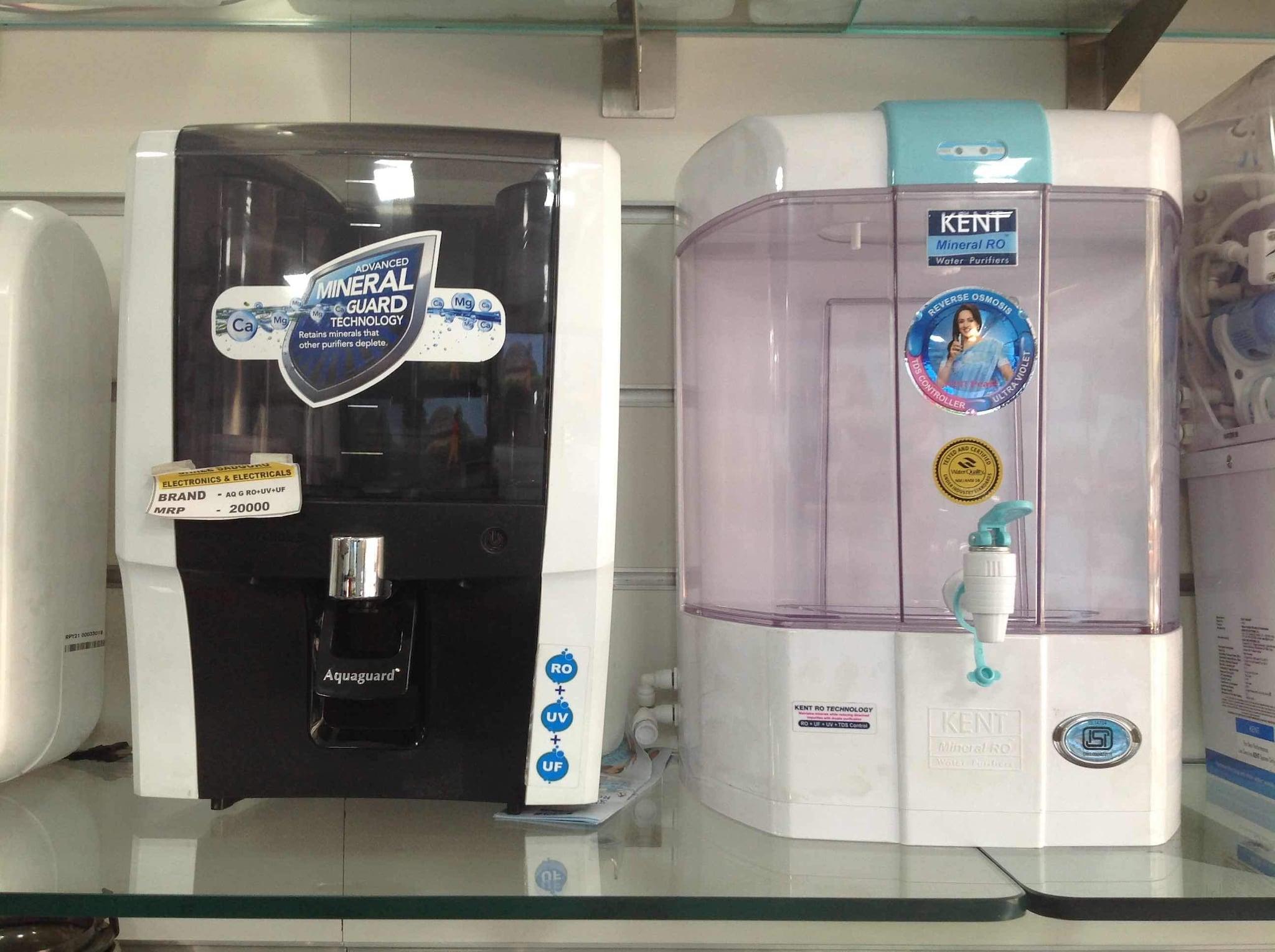 Top Pureit Water Purifier Repair Services In Katraj Kondana Road Classic 9l Pune