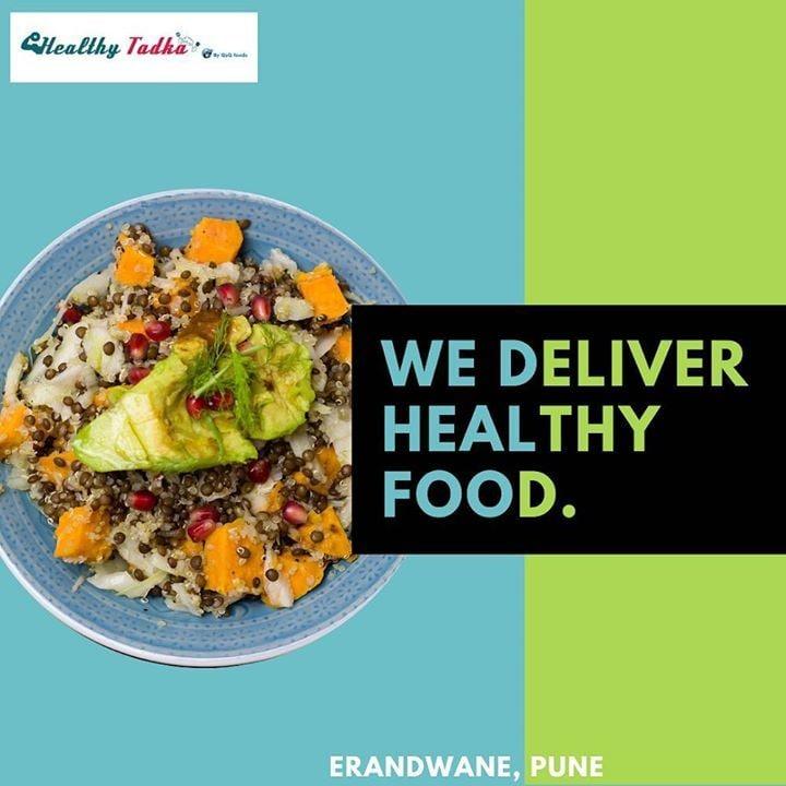 Top Diet Food Delivery Restaurants In Swargate Best Low