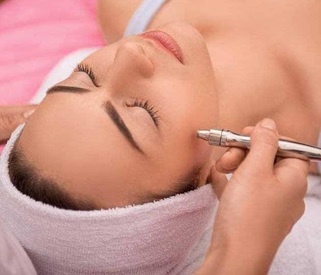 Top 10 Ear Piercing near Lotus Multispeciality Hospital