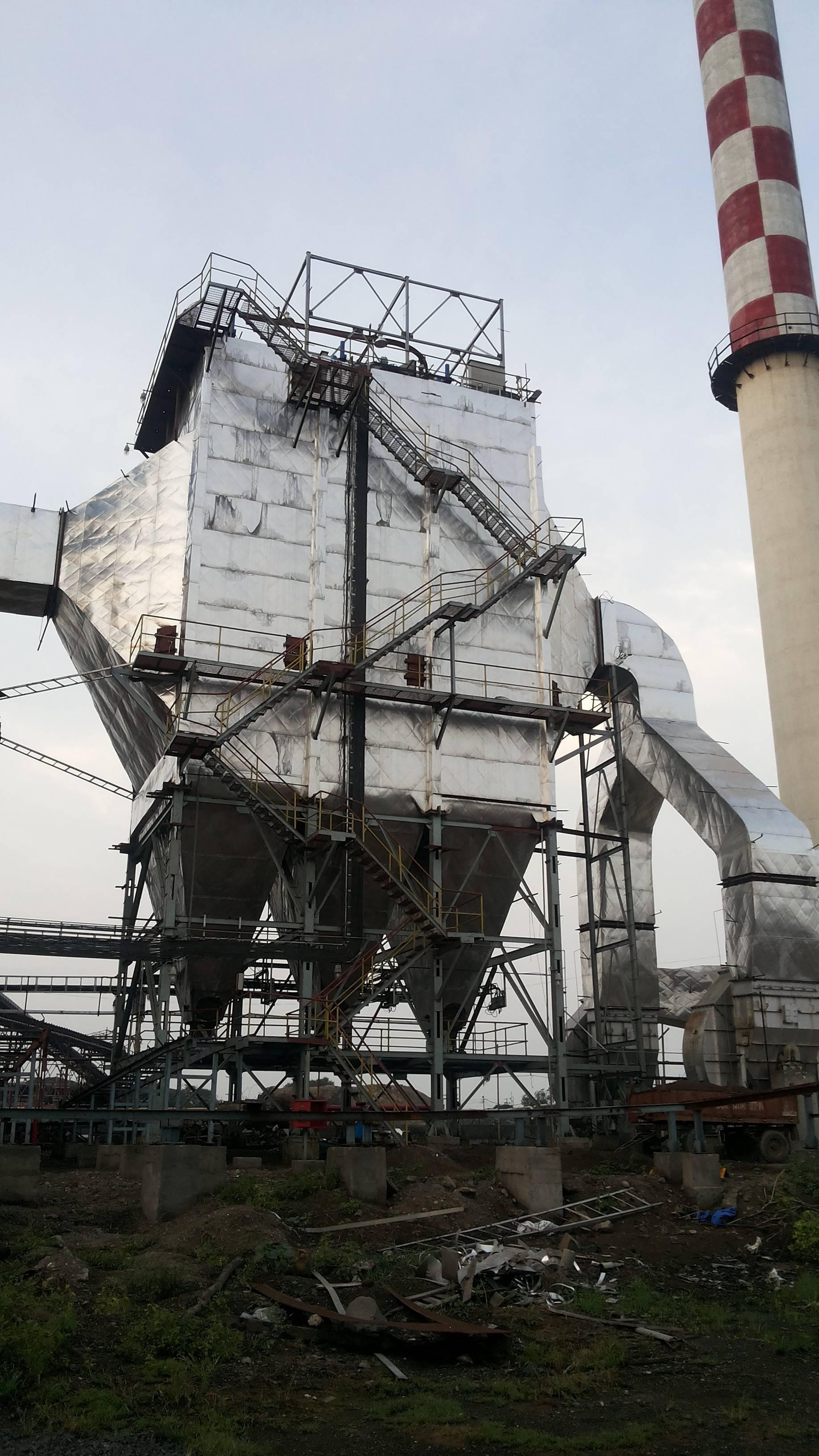 Top Pyrolysis Plant Manufacturers in Visakhapatnam - Justdial