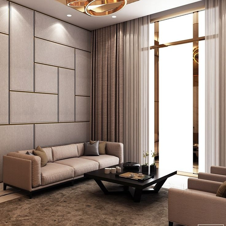 interior design courses in karachi