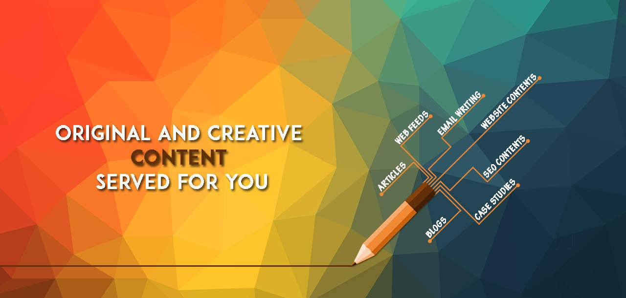 Top Article Writing Services In Camp Pune  Justdial Article Writing Services Camp Pune