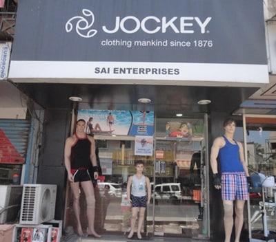 b959bb40f Top 100 Jockey Men Undergarment Retailers in Pune - Best Jockey Men ...