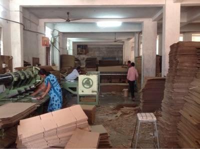 Top 100 Corrugated Box Manufacturers in Pune - Best