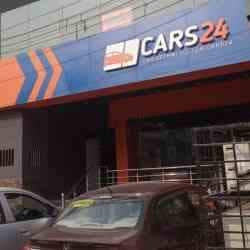 Cars24 Kharadi Second Hand Car Dealers In Pune Justdial