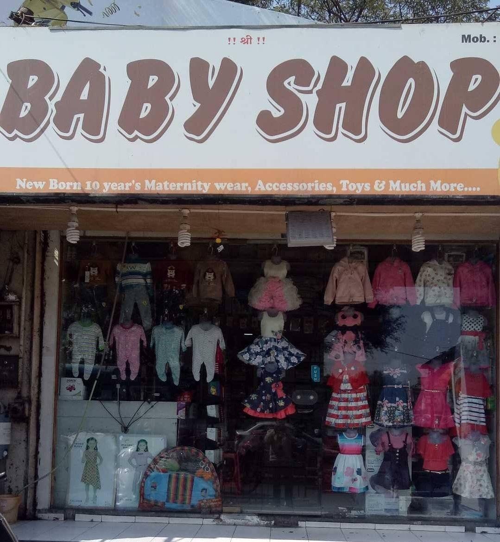 9ffe228496e Top 100 Children Readymade Garment Retailers in Bibvewadi - Best ...