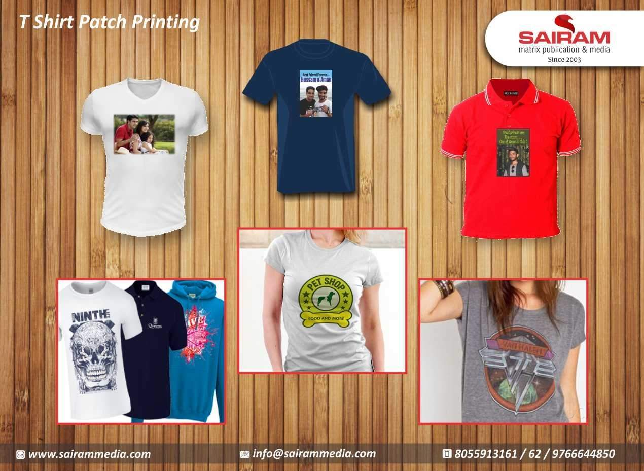 58dcb33f Top 100 Printing Services in Kothrud, Pune - Best Print Shops - Justdial