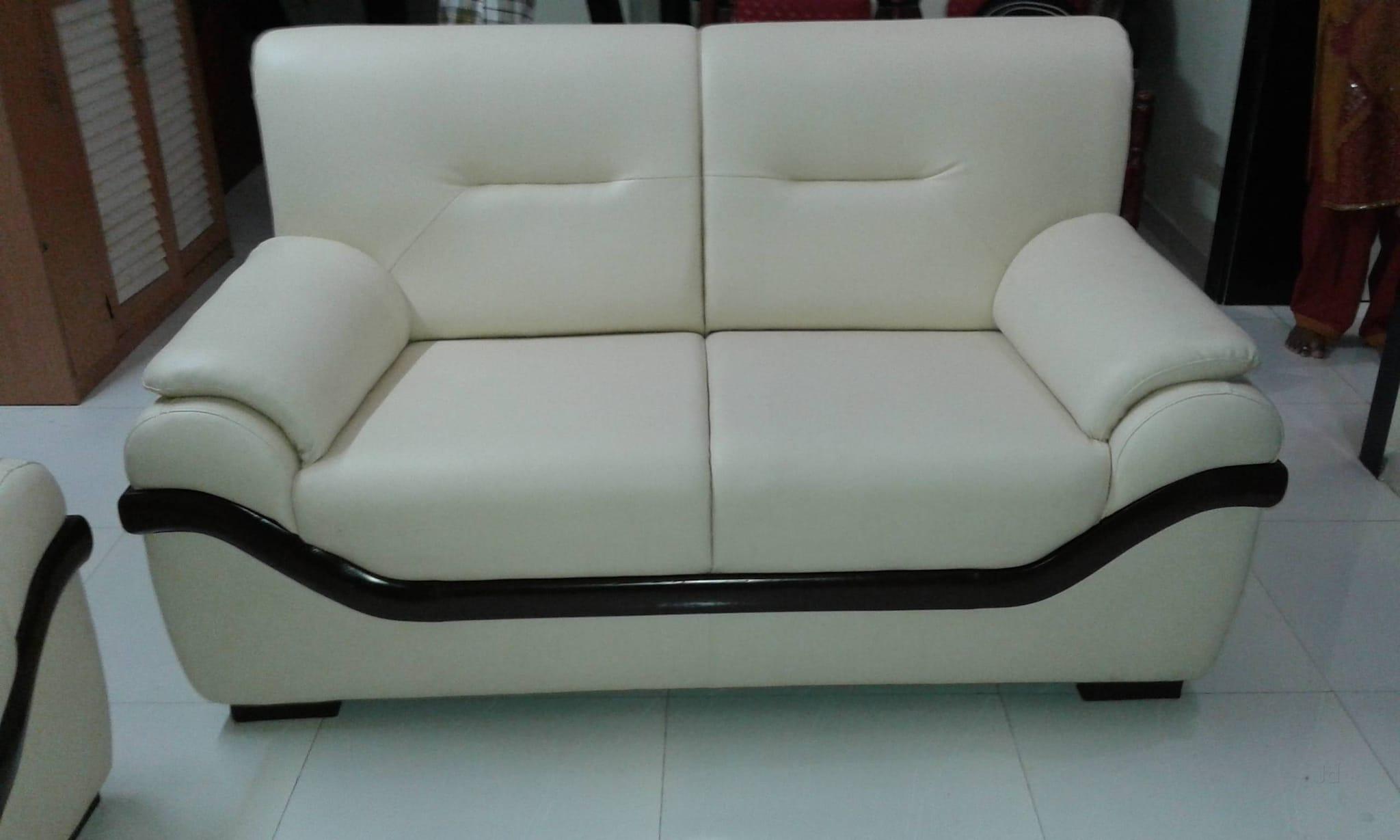 Sofa Repair Services In Pune