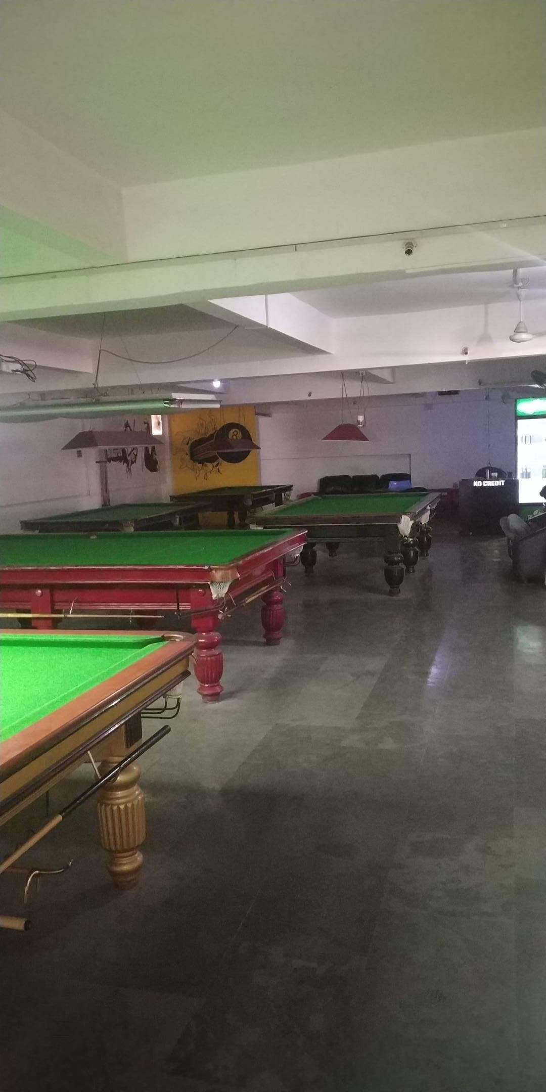 Top 100 sports clubs in pune best sports complex justdial