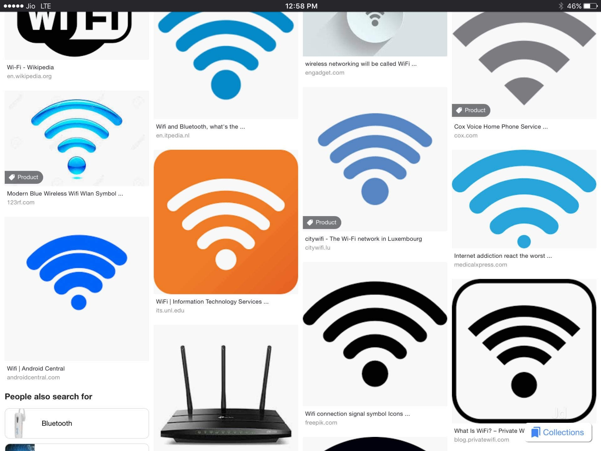 Top 50 Vodafone Wifi Internet Service Providers in Ambi - Best