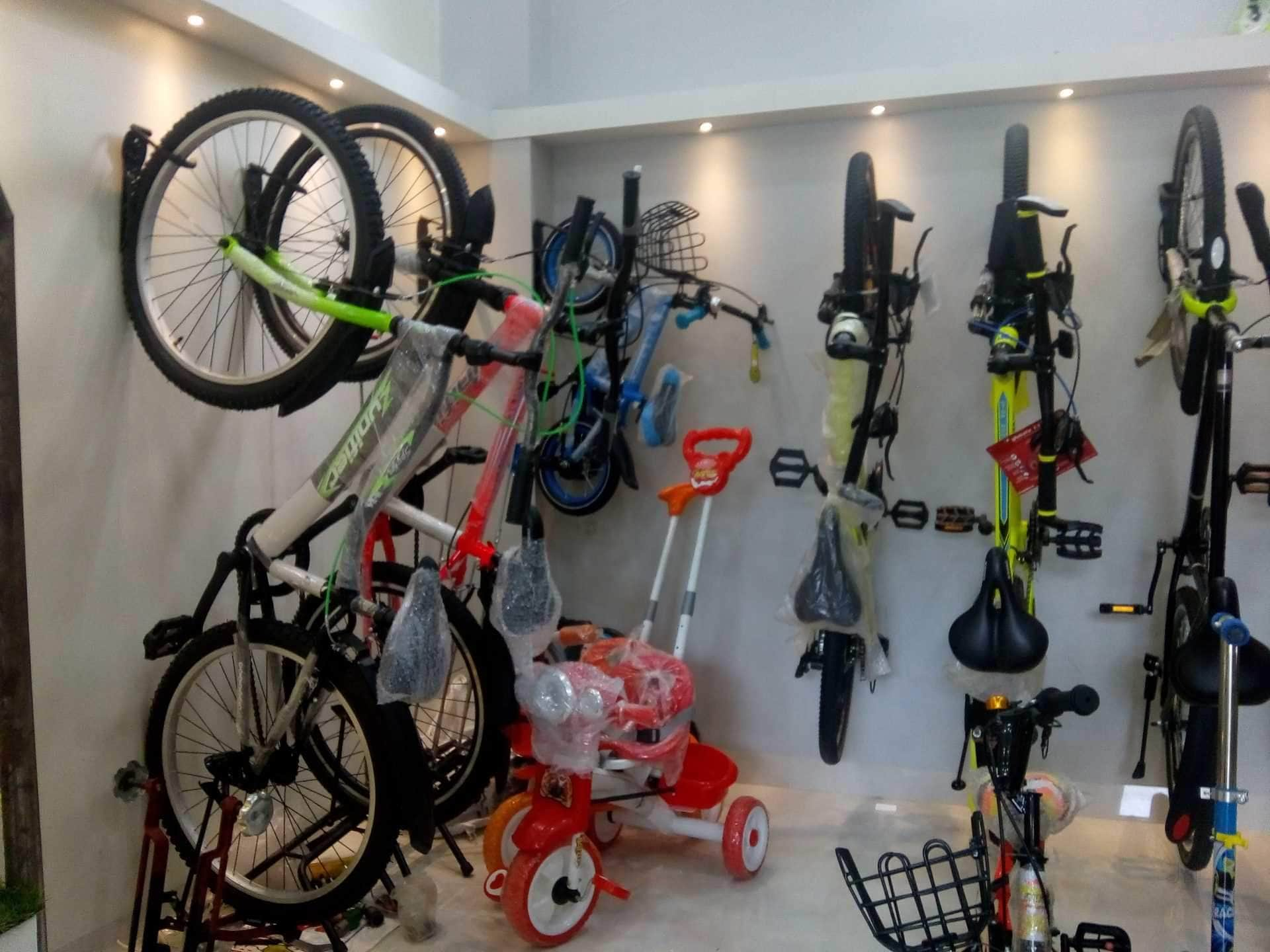 Top 50 Second Hand Bicycle Dealers in Pune - Best Second Hand Cycle