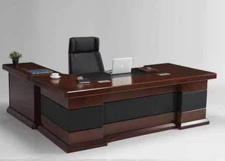 Top 3 Godrej Interio Office Furniture Dealers In Raichur Best