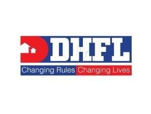 Dhfl Home Loans In Raichur Ho
