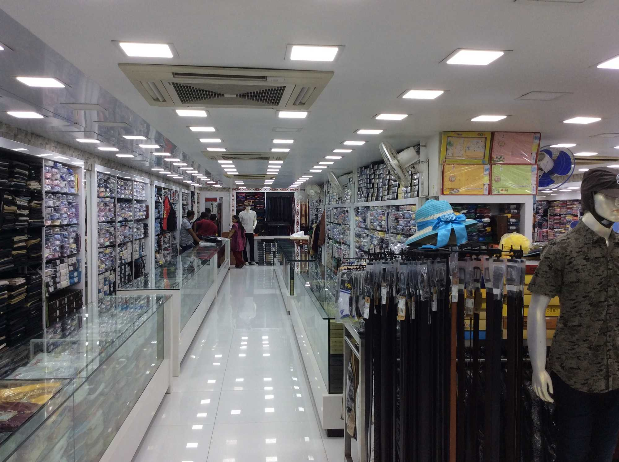 91ac75f7b8 Top 100 Gents Readymade Garment Retailers in Raigad-Maharashtra ...