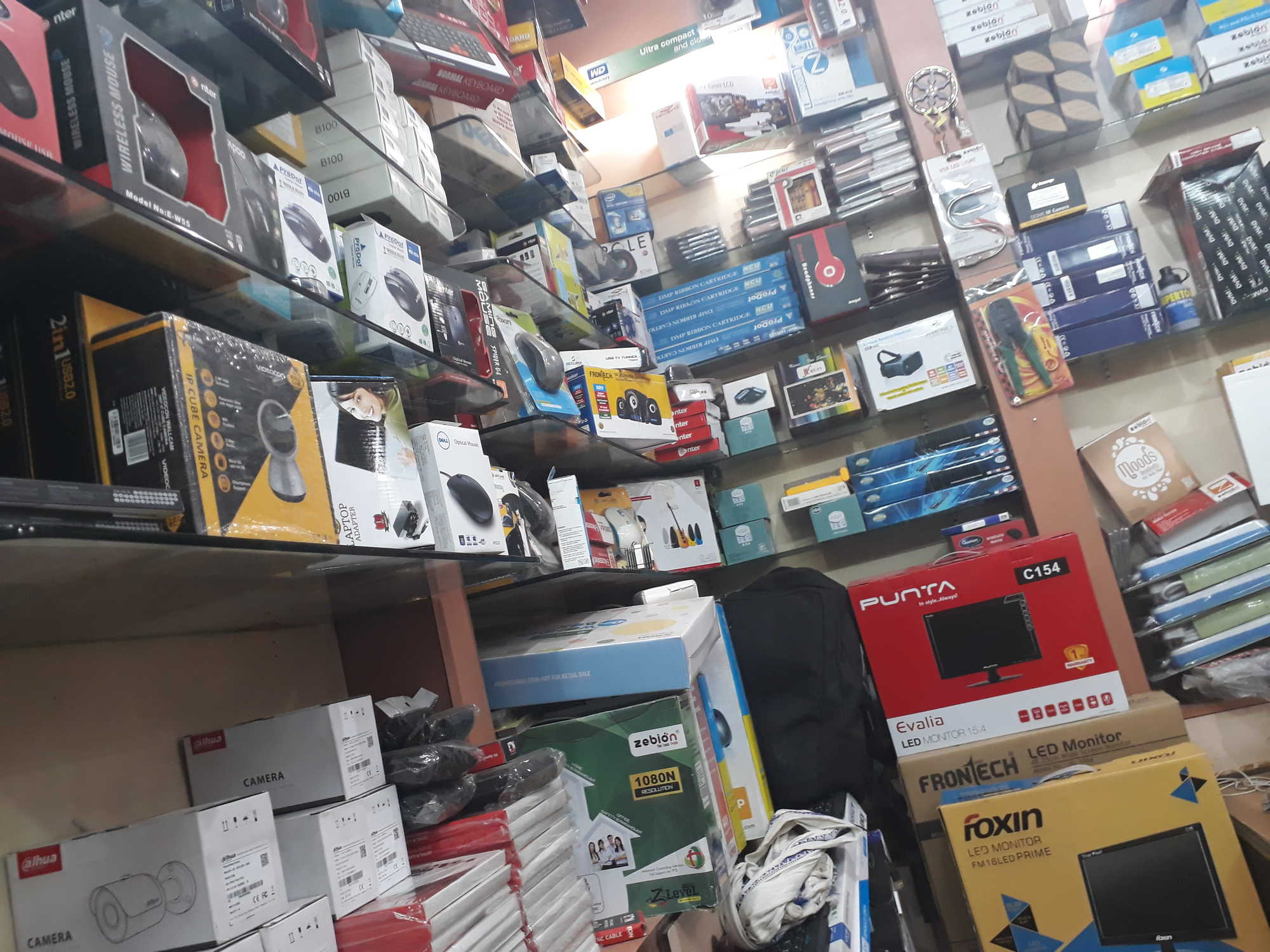 Top 50 Hp Laptop Dealers in Raipur-Chhattisgarh - Best Hp Laptop