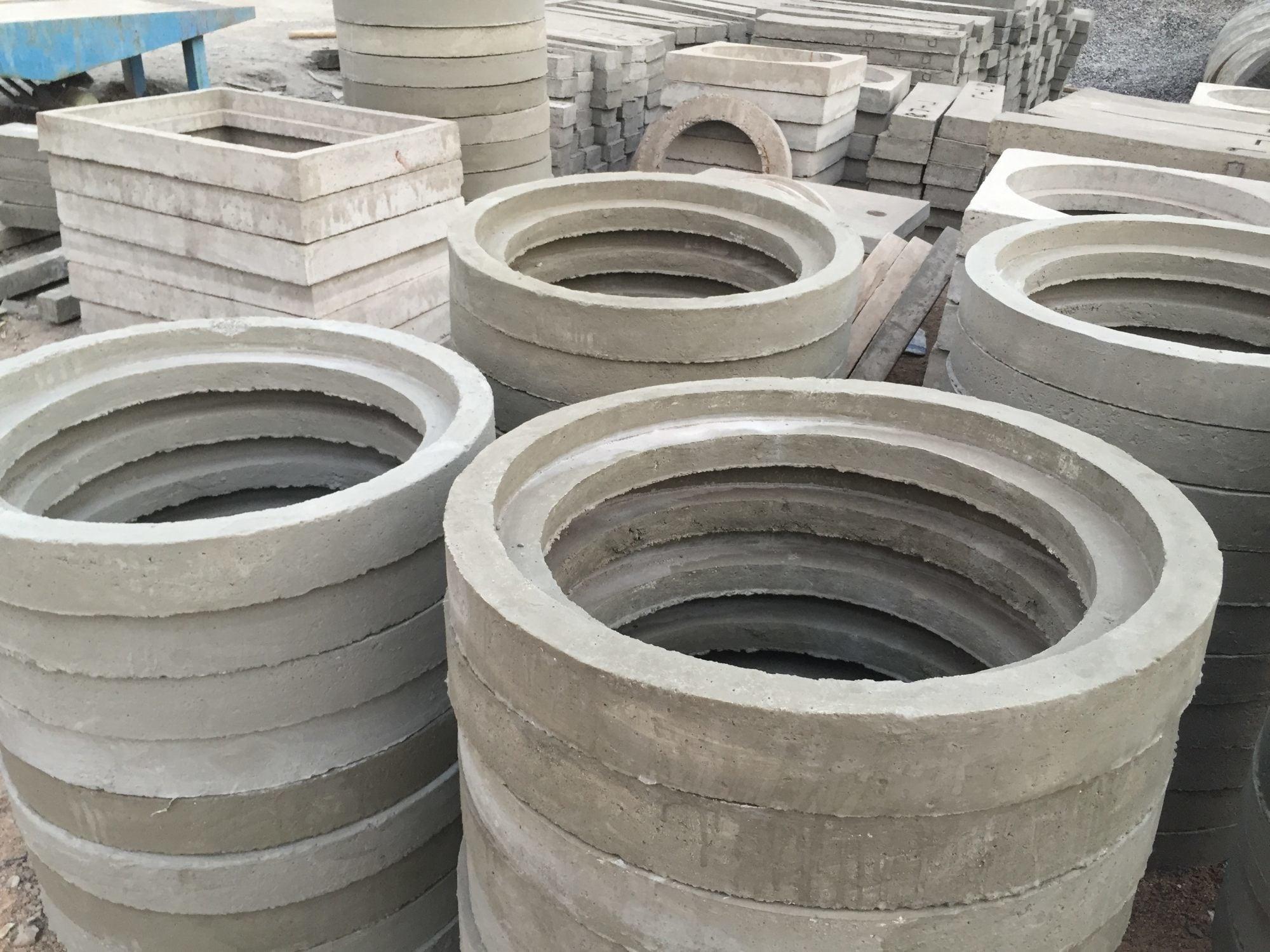 Top Precast Concrete Slab Manufacturers in Raipur-Chhattisgarh