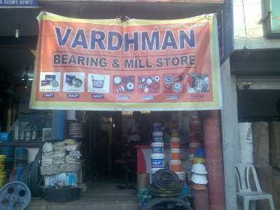 Top Lovejoy Coupling Dealers in Raipur-Chhattisgarh - Best Lovejoy