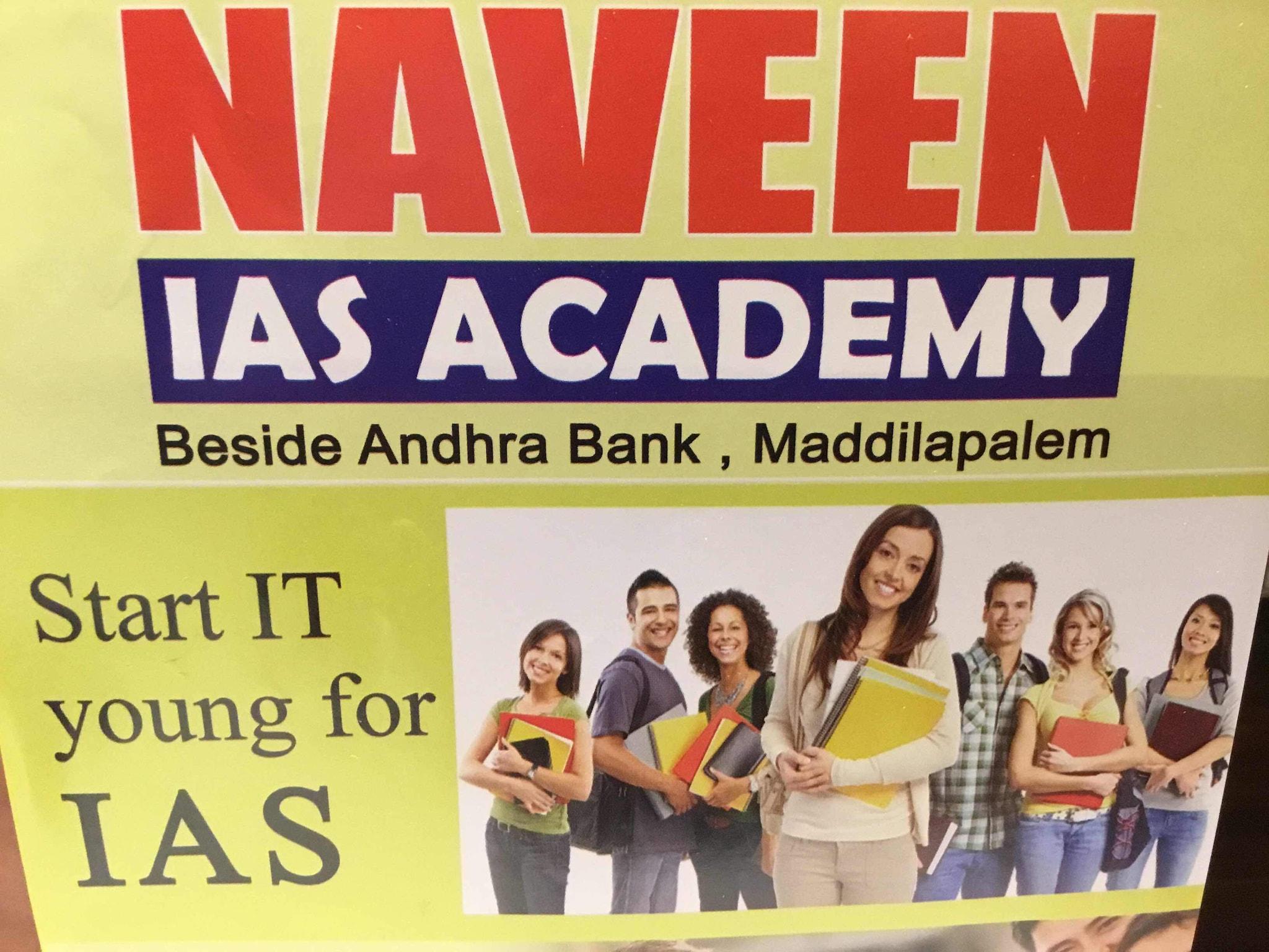 Top 9 online tutorials for ias in bhubaneshwar best online.