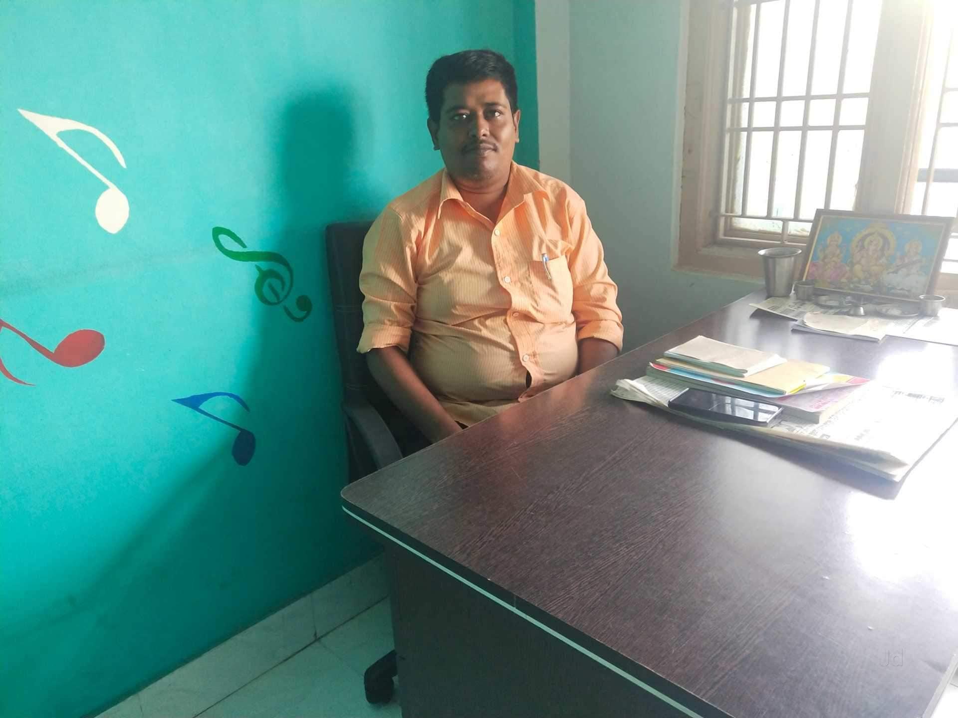 Top 10 Piles Doctors in Rajahmundry - Piles Treatment - Best