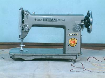 Top Juki Sewing Machine Dealers In Rajkot Best Juki Sewing Machine New Juki Sewing Machine Dealers
