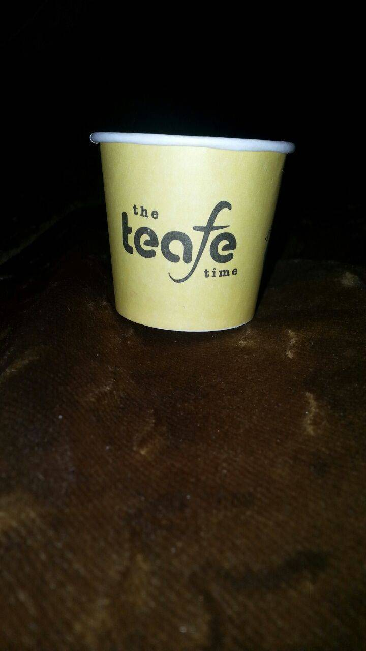 Top 10 Disposable Paper Cup Manufacturers in Trikon Baug