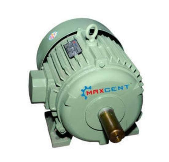 Top Linear Induction Motor Manufacturers in Dhebar Road - Best