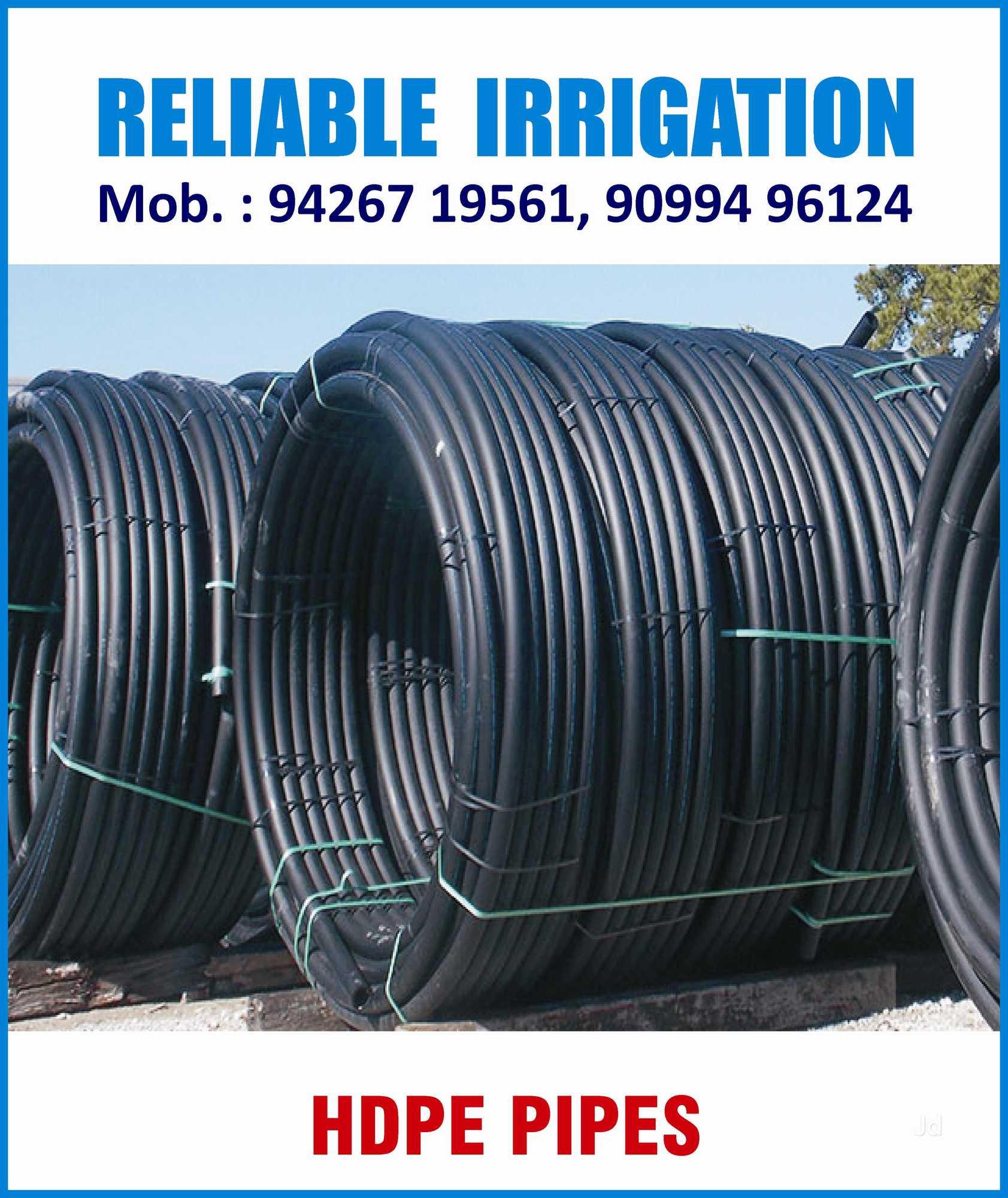 Top 50 Upvc Pipe Manufacturers in Rajkot - Best Pvc Pipe