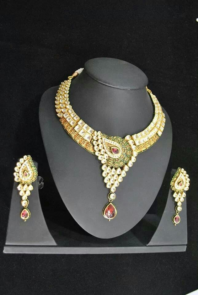 Top 100 Jewellery Manufacturers in Rajkot - Best Ornament