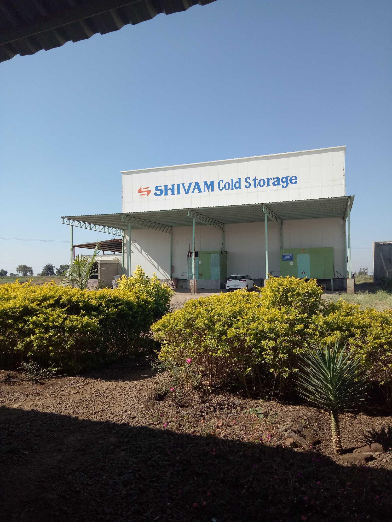 Top Vegetable Cold Storage Services in Gondal, Rajkot - Justdial