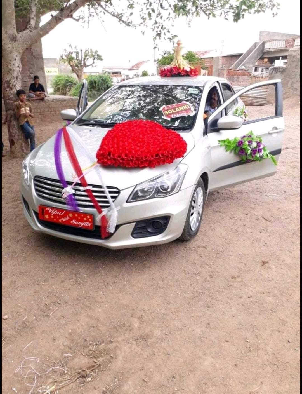 Jay Murlidhar Tours Travels 150 Feet Ring Road Car Rental In Rajkot Justdial