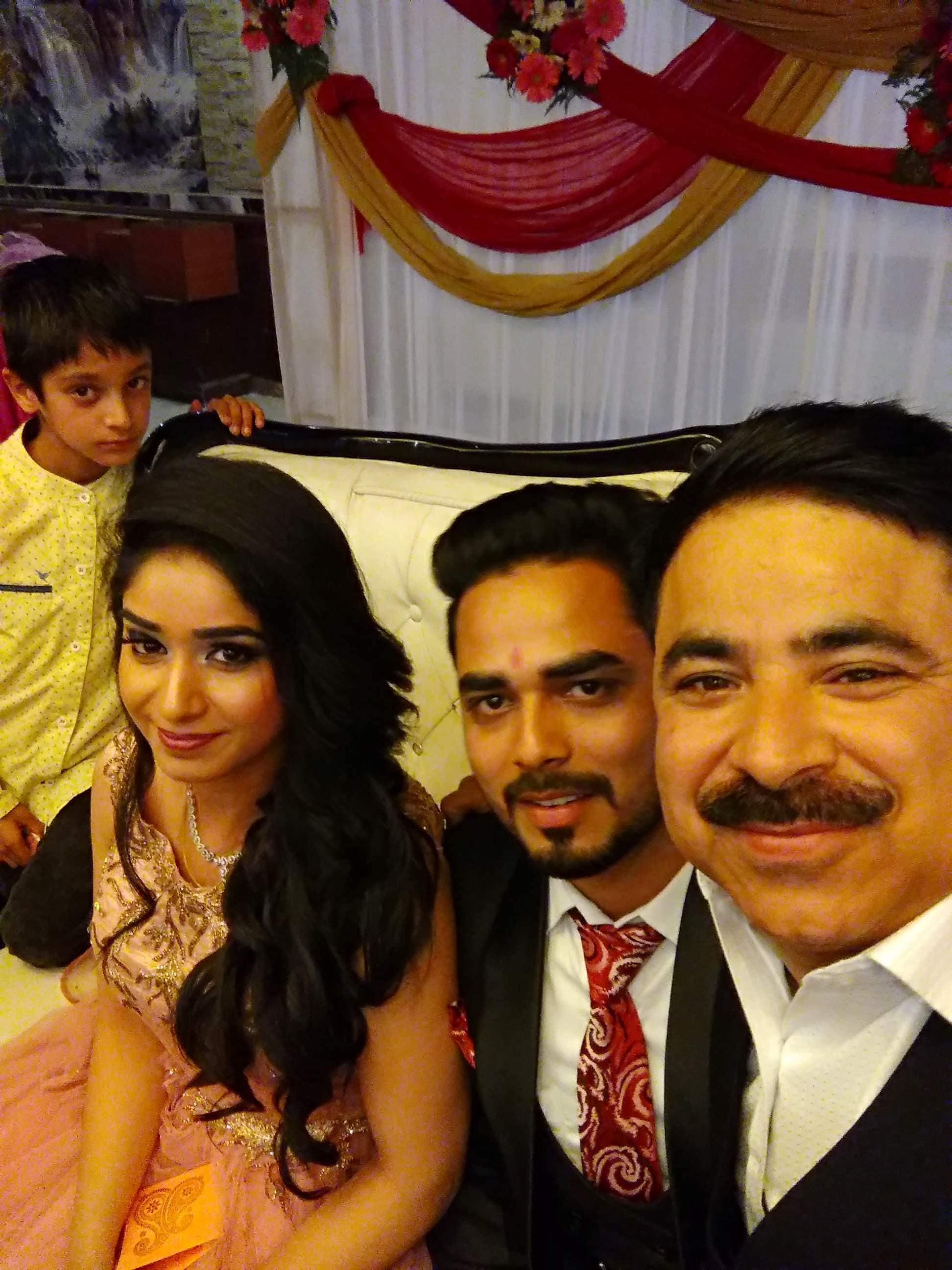 Top Marriage Bureau in Rajpura - Best Tamil Matrimony - Justdial