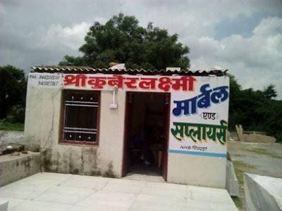 Top Marble Sealer Distributors in Rajsamand - Justdial