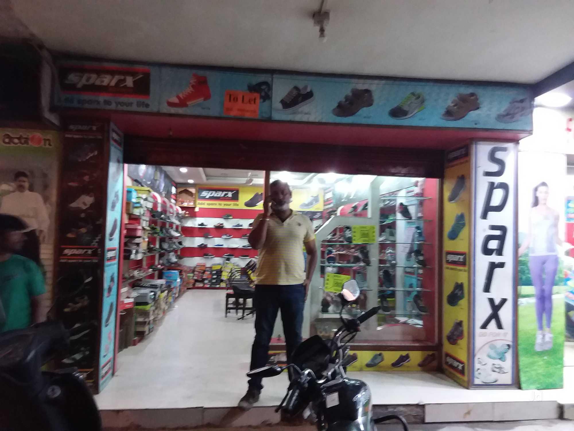 Top Campus Shoe Dealers in Gola - Best Campus Shoe Dealers Ramgarh