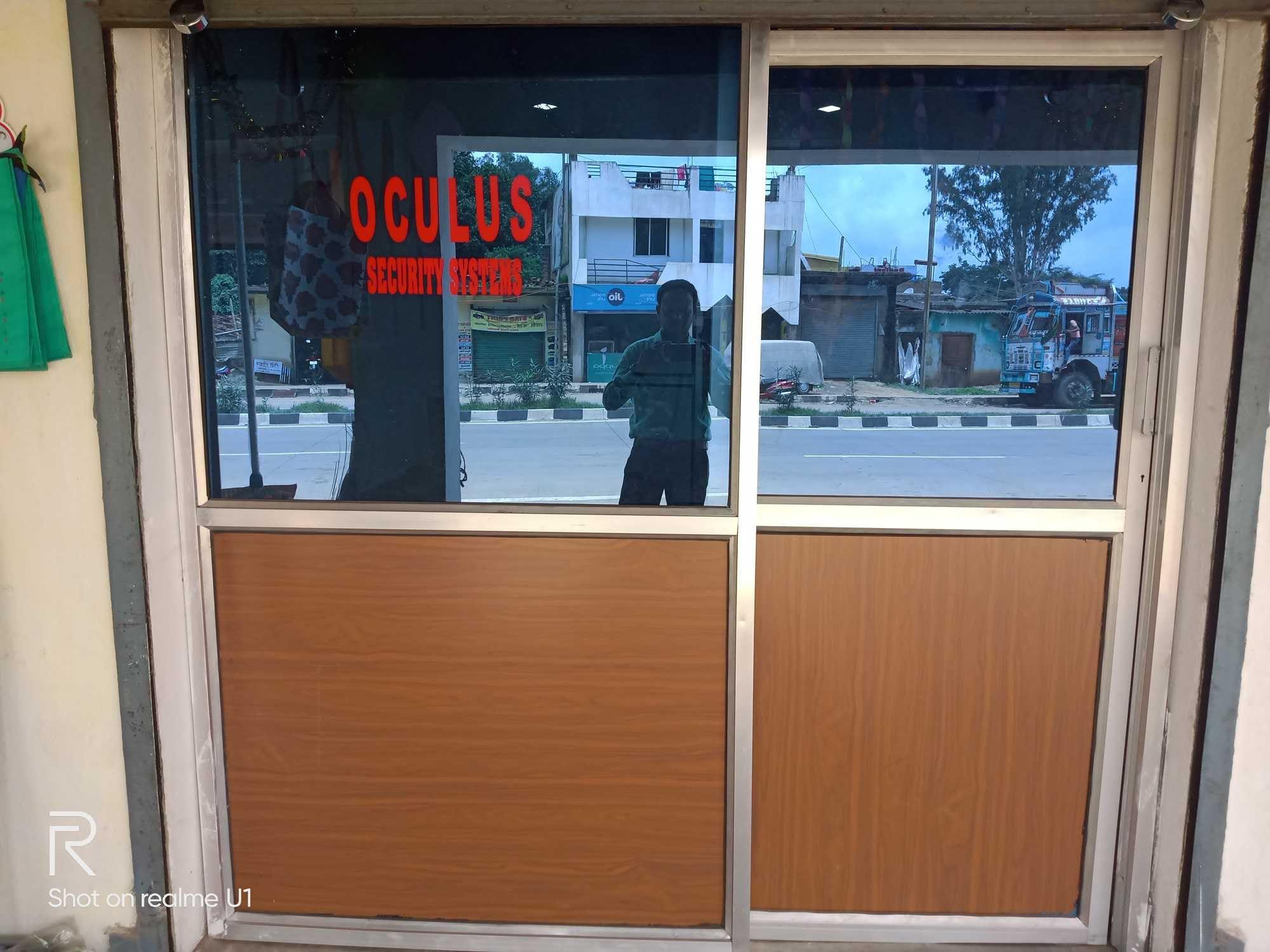Top Essl Biometric Attendance System Dealers in Ranchi