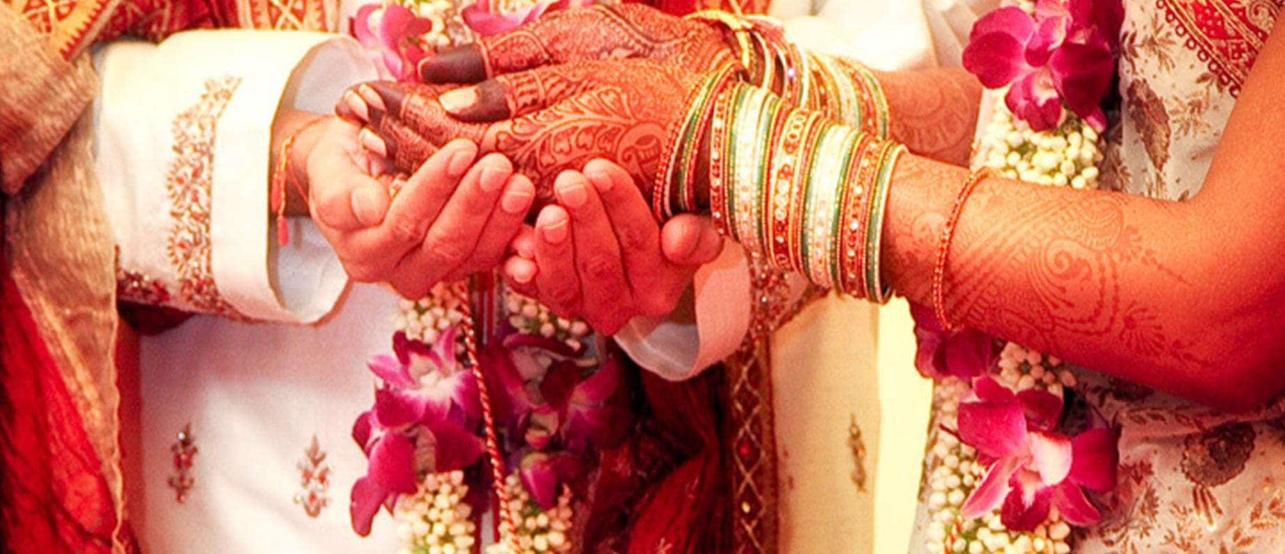 Top 20 Marriage Bureau in Ranchi - Best Tamil Matrimony - Justdial