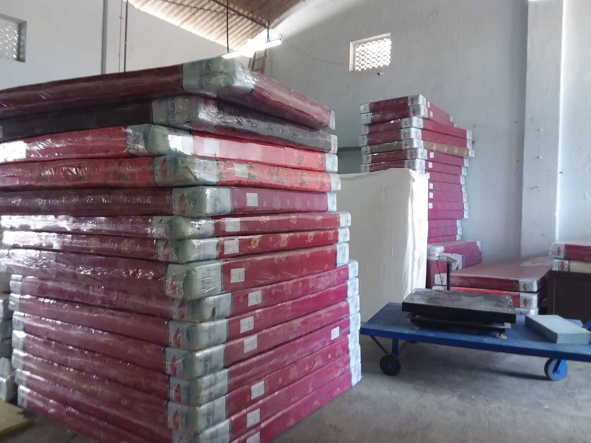 Top 30 Foam Manufacturers in Hyderabad - Best Foam Sheet - Justdial
