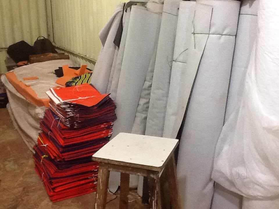 Terry Cloth Car Seat Cover Manufacturers In Ratnagiri