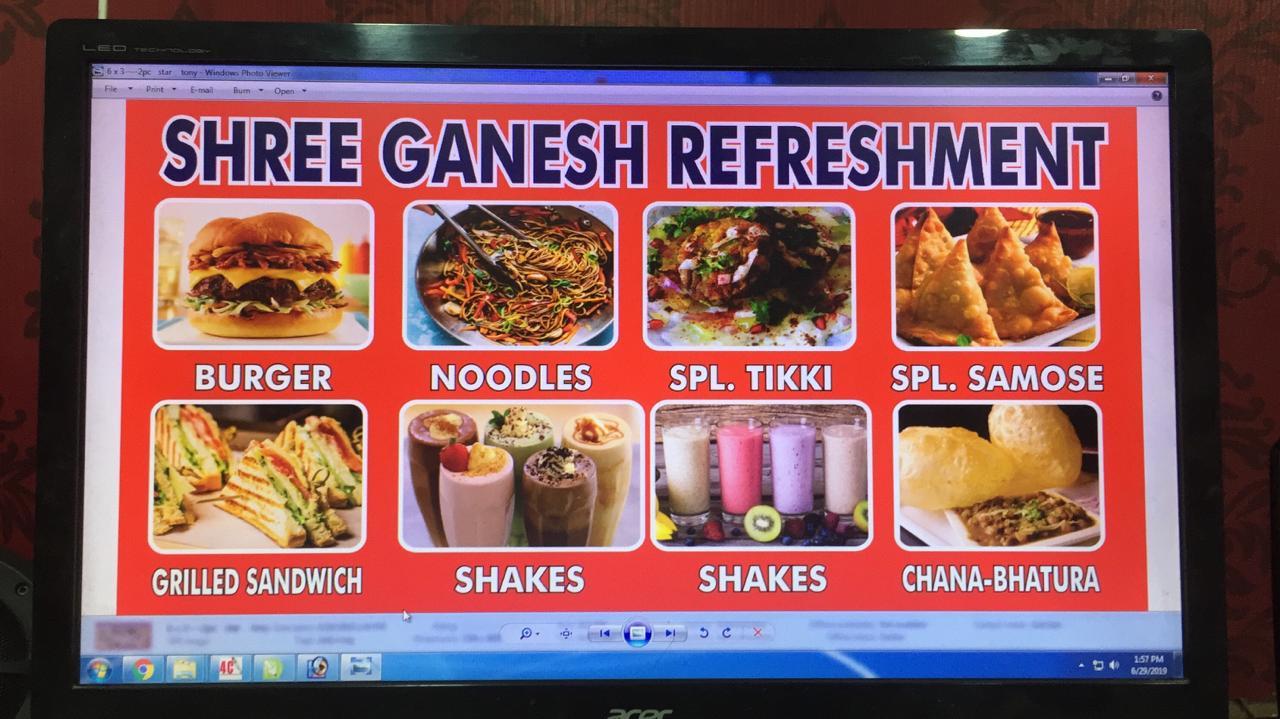 Top 100 Restaurants In Lajpat Nagar Best Restaurants Near