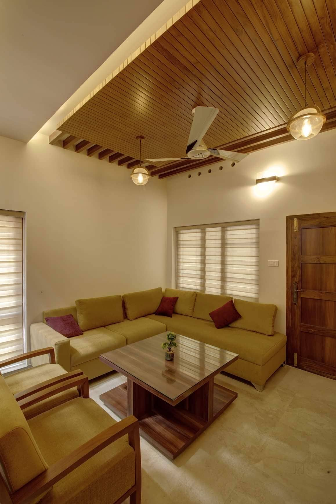 Planet Architectural Interior Designers Kurisummoodu Architects In Kottayam Justdial
