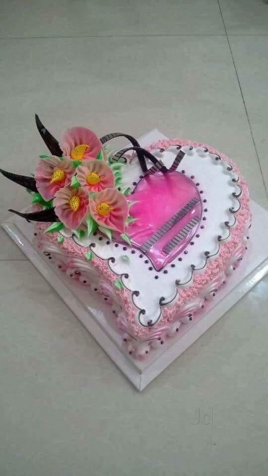 Cake Delivery Services In Rewa Order Cake Online Justdial