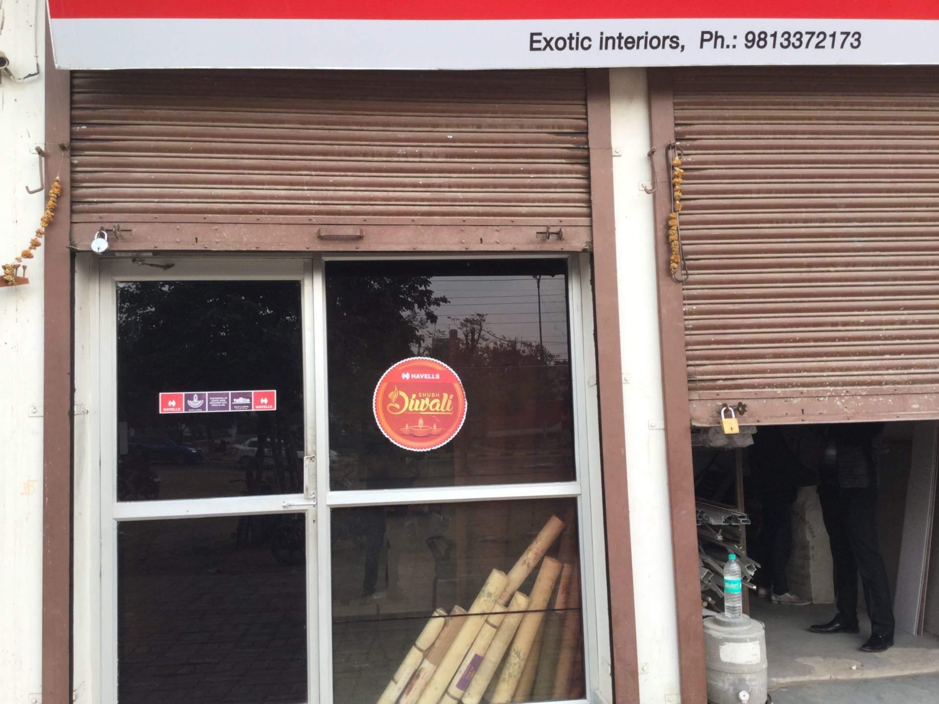 Top 10 Pvc Wall Panel Dealers in Rewari H O - Best Polyvinyl