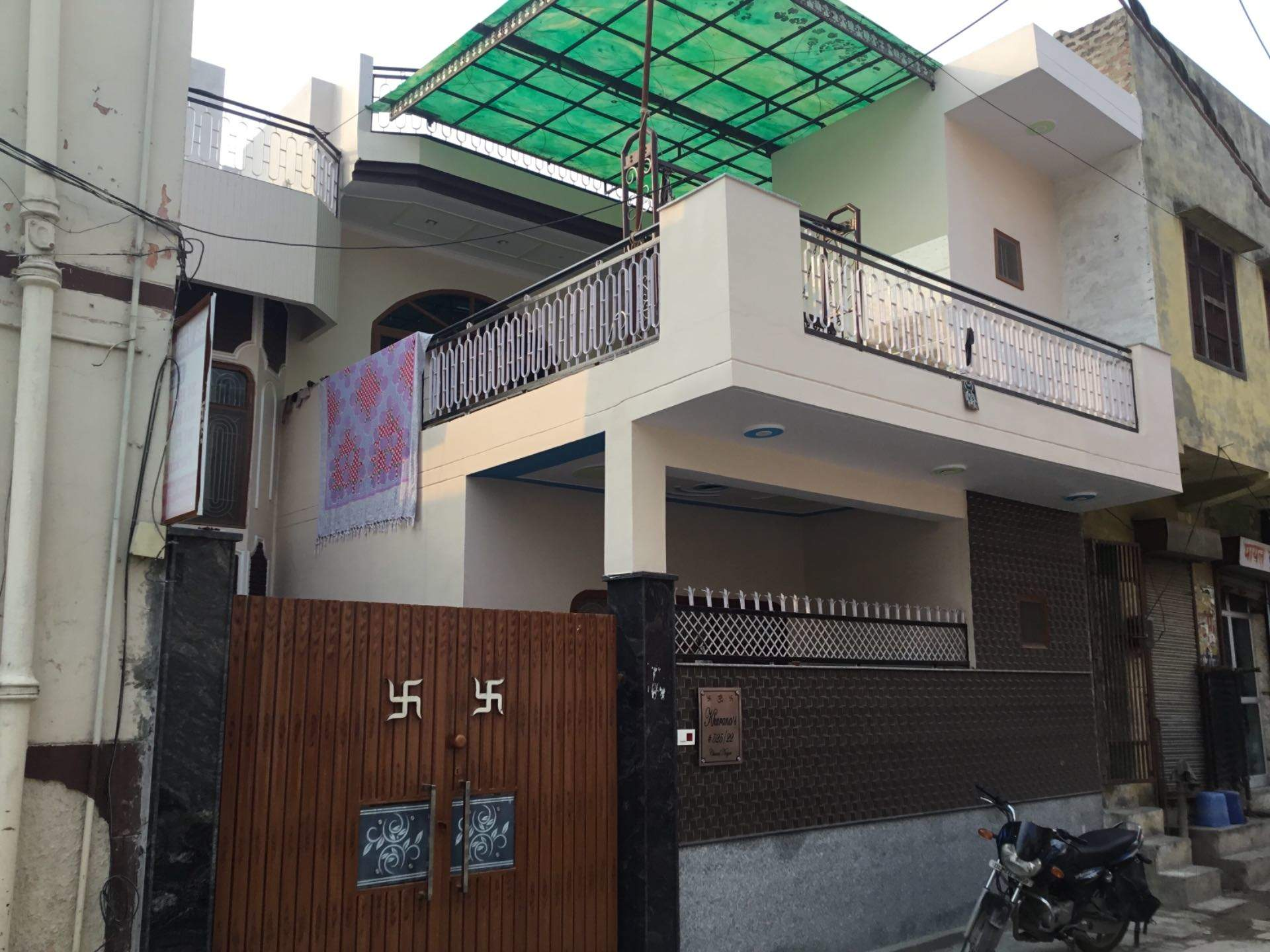 Top 50 PG in Madina, Rohtak- Best Paying Guest Hostels, Rooms For